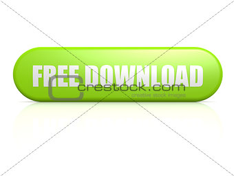 Free download green button