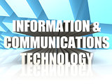 Information and Communications Technology