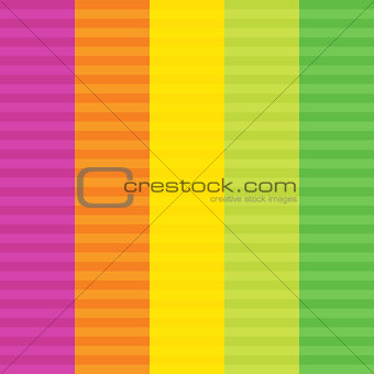 Abstract striped background texture