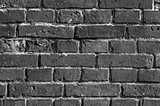 brick wall texture grunge to use as background