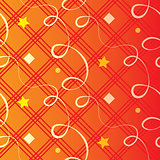 vector background. Abstract pattern. Graphics