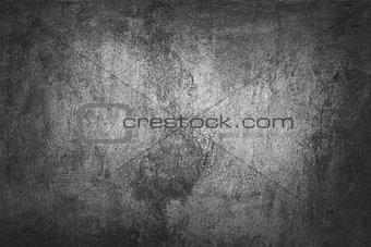 Grunge Gray Walll texture