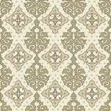 seamless pattern background eight