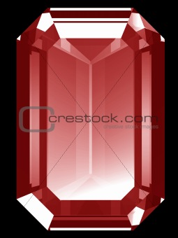 3d Ruby