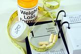 New Year's Resolution: Medical Weight Loss 2