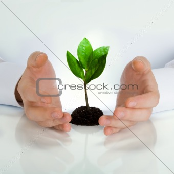 Conceptual image