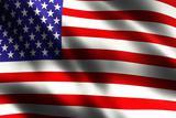 American Flag (XXL)