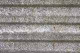 large image of concrete texture