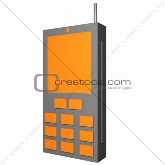 borang online rebate rm200 handphone 3g permohonan borang online