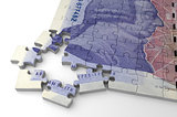 English Pound Puzzle