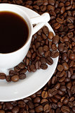 cup of coffee_3