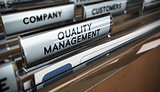 Quality Management System