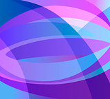vector background abstract motion design