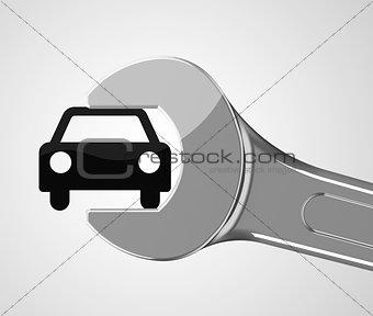 car reapair