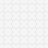 Dot textured pattern with small gray details