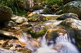 Madriu river, Andorra