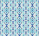 seamless pattern background one