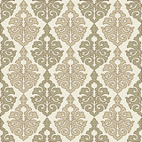 seamless pattern background seven version