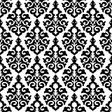 seamless pattern background seven