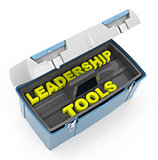 leadership tools