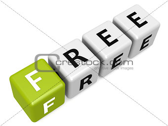 Green free