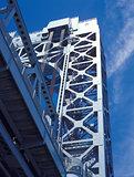 Robert F. Kennedy Bridge.
