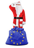 gifts for European Union