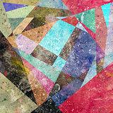 stok-geometry-triangles