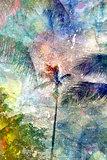 stok-spray-palms