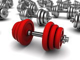 best dumbell