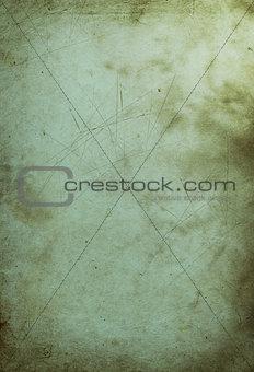 Grunge dark background texture
