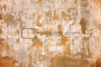 Aged cement wall texture. Textured background