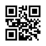 Have a nice day in QR Code