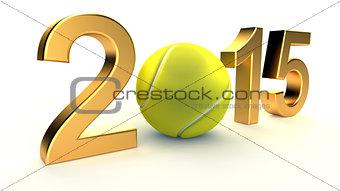 2015tennisball