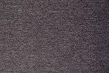 Cotton Fabric Macro Texture