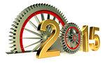 2015 gears