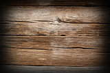 oak wood wall textur