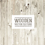 Wooden traced texture