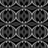 Design seamless decorative pattern