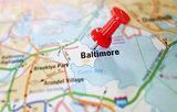 Baltimore tack
