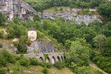 Campaign of Rocamadour
