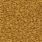 Pet Food Close Up Background.