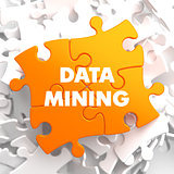 Data Mining on Yellow Puzzle.