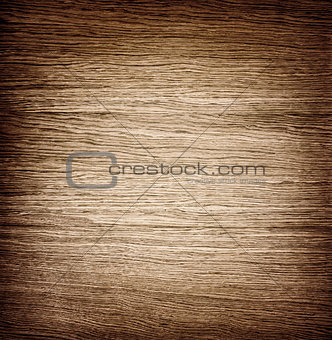 old wood texture for creative background