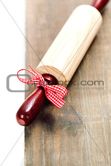Kitchen rolling pin