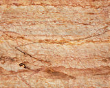 seamless pink stone texture