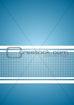 Abstract bright creative background
