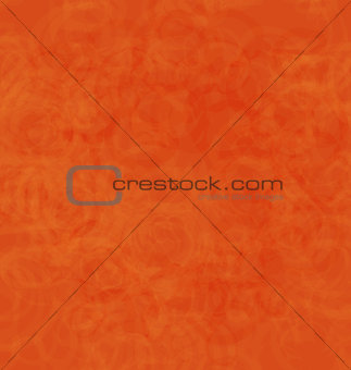 Abstract grunge background, damaged surface
