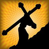 Cross of Life