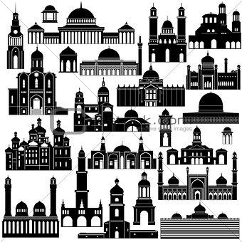 Architecture Asia-2